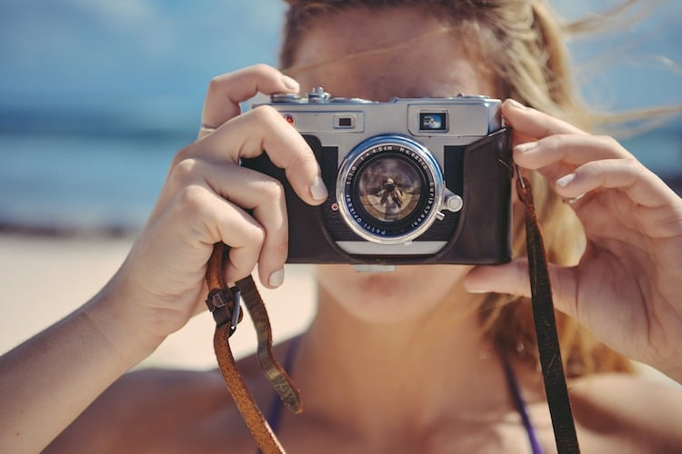 top photography blogs
