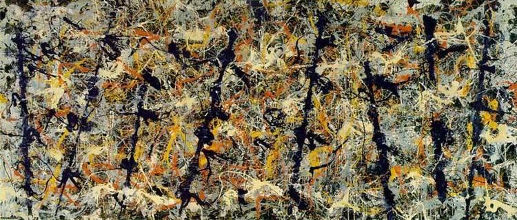 What is Modern Art Definition Modern Art Movements