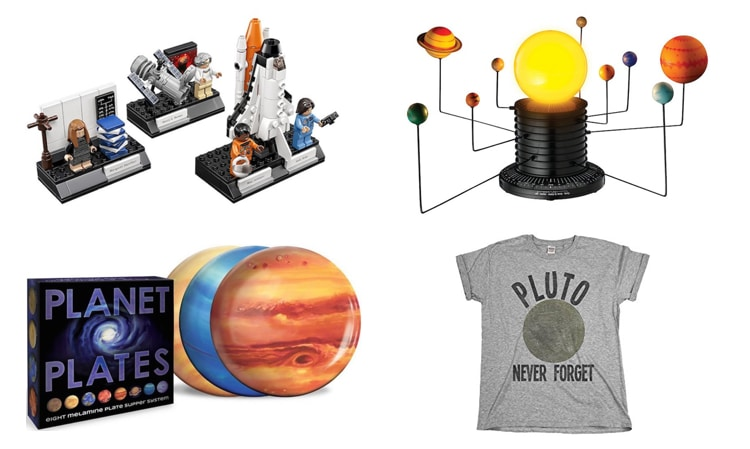 Holiday Gift Guides For Every Person