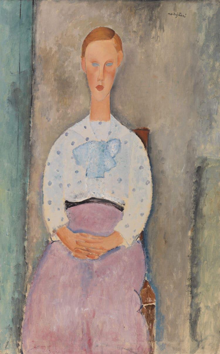 free art online public domain images
