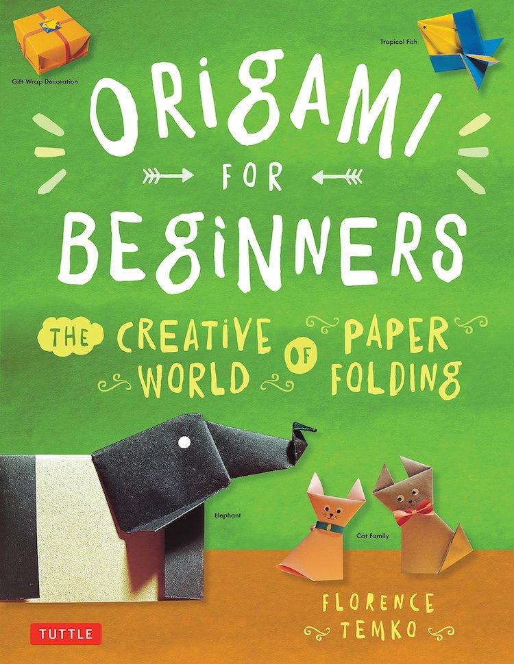 Regalos de Navidad Creativos Regalos Creativos para Niños Regalos de Navidad para Niños
