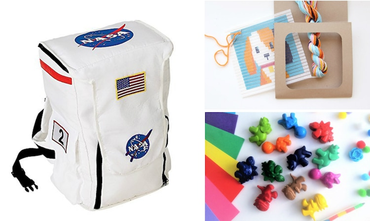 20 best christmas gifts for kids to promote creativity