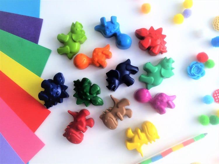 Creative Christmas Gifts for Kids Christmas Gifts for Kids Christmas Presents for Kids Creative Kids