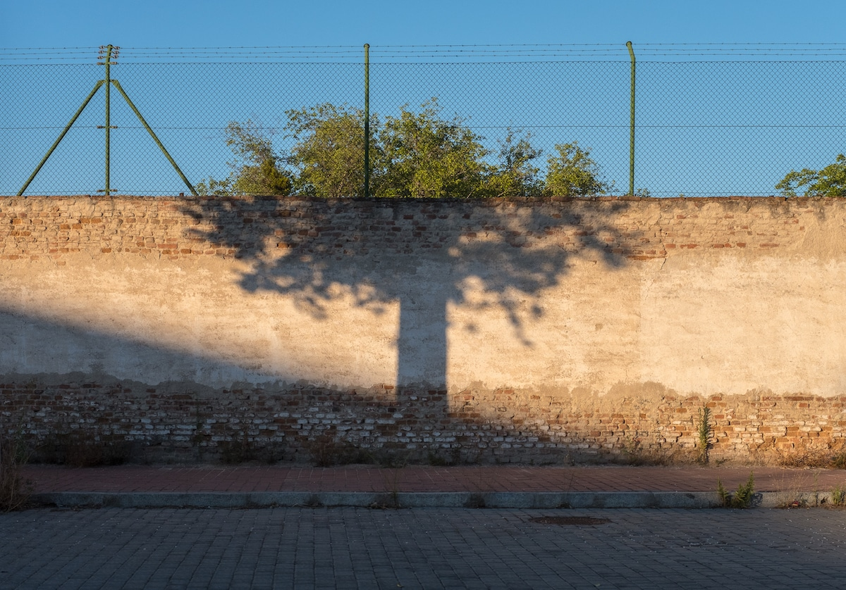 denis cherim shadow photography