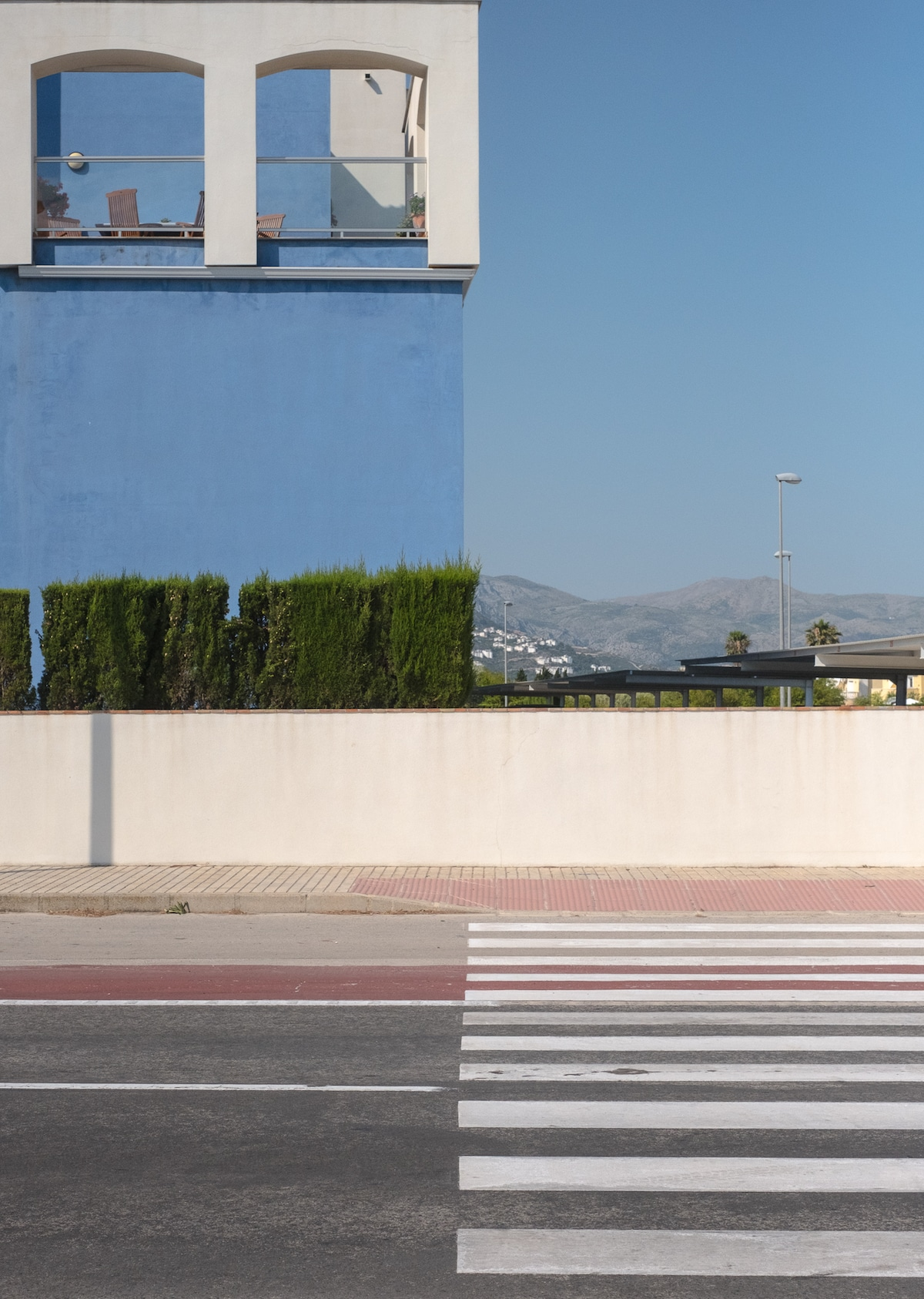 natural coincidences photographed denis cherim