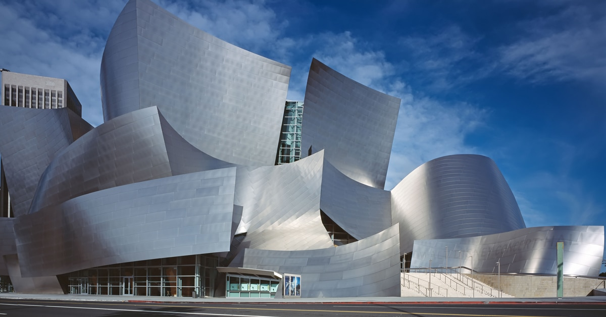 postmodern architecture gehry. Plain Architecture With Postmodern Architecture Gehry N