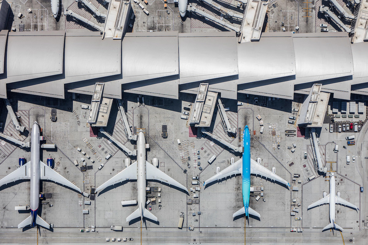 airfield photography mike kelley