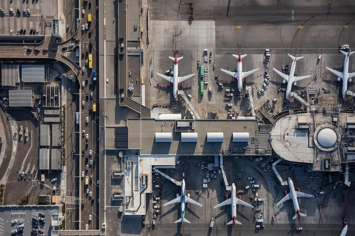 aviation photographs mike kelley