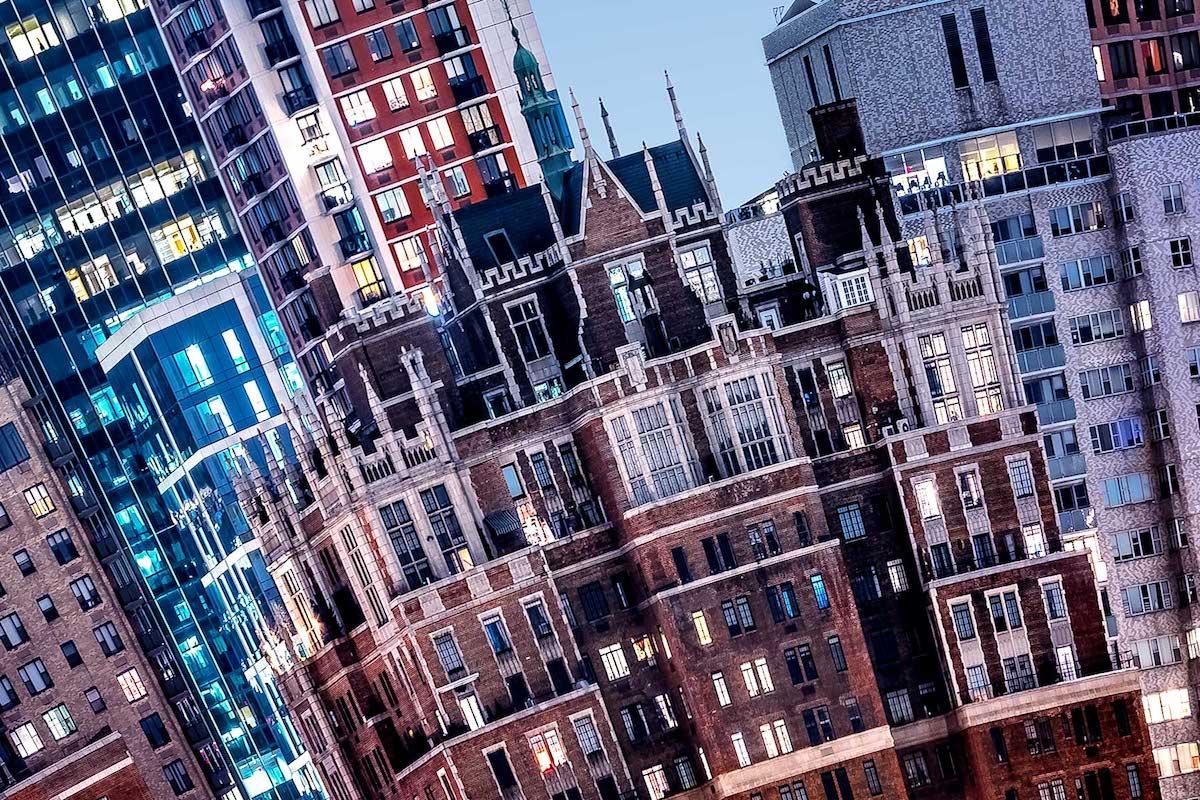 VAST Photos ultra high resolution photographer Dan Piech