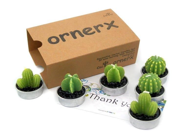 Superior Office Gift Ideas