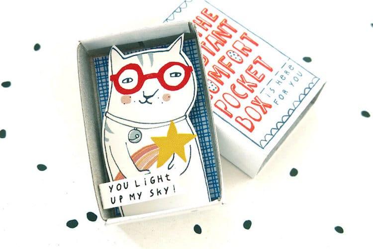 Secret Santa Gift Ideas Office Gift Ideas Small Gifts Stocking Stuffers