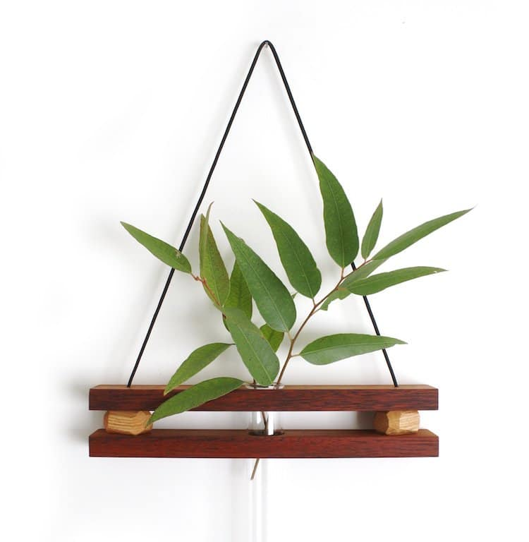 Plant Gifts Gardening Gifts Garden Gift Ideas