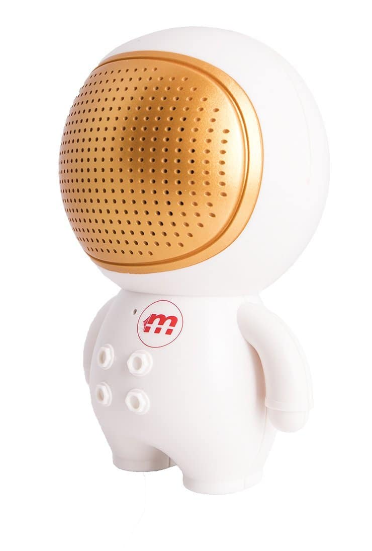Astronaut Bluetooth Speaker