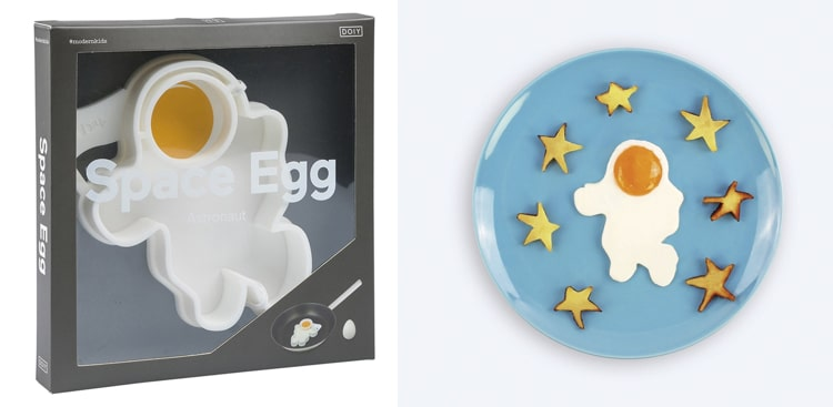 cool astronomy gifts