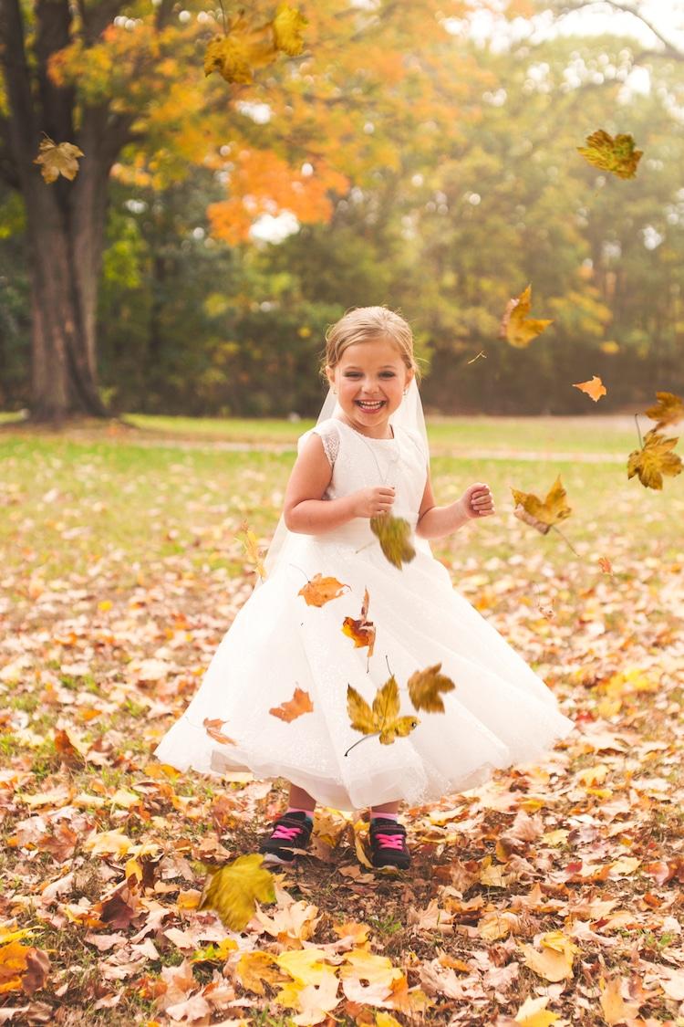 Childhood Sweethearts Wedding Photo Shoot