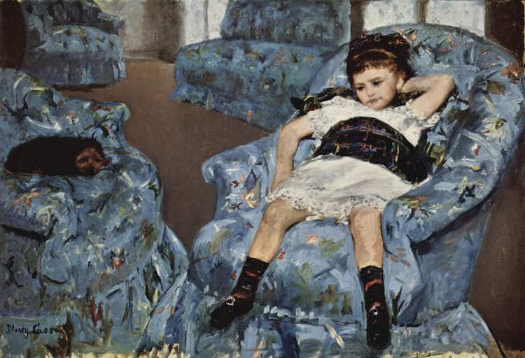 What is Impressionism Art Impressionism Definition Art History