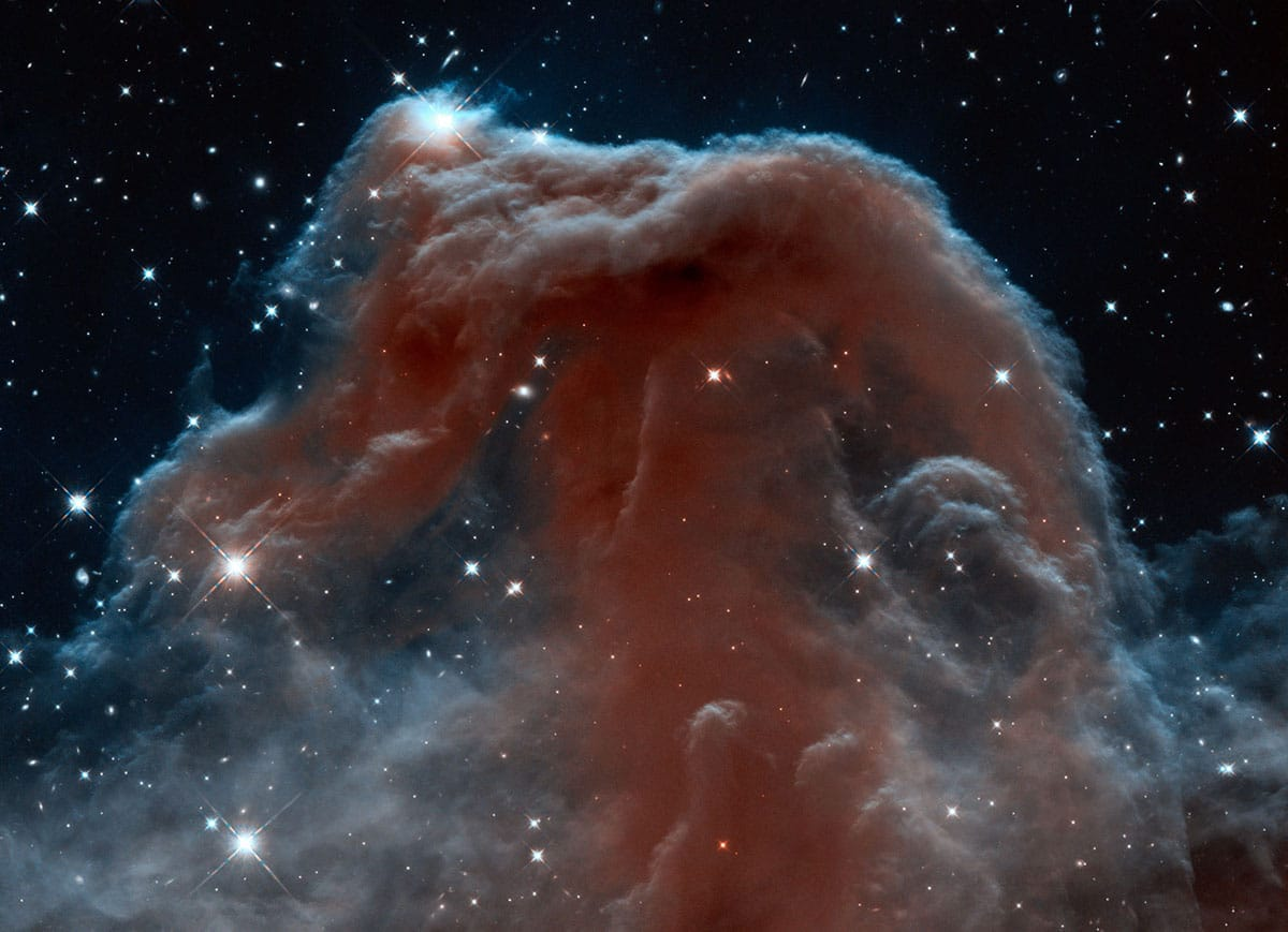 hubble telescope articles - photo #45
