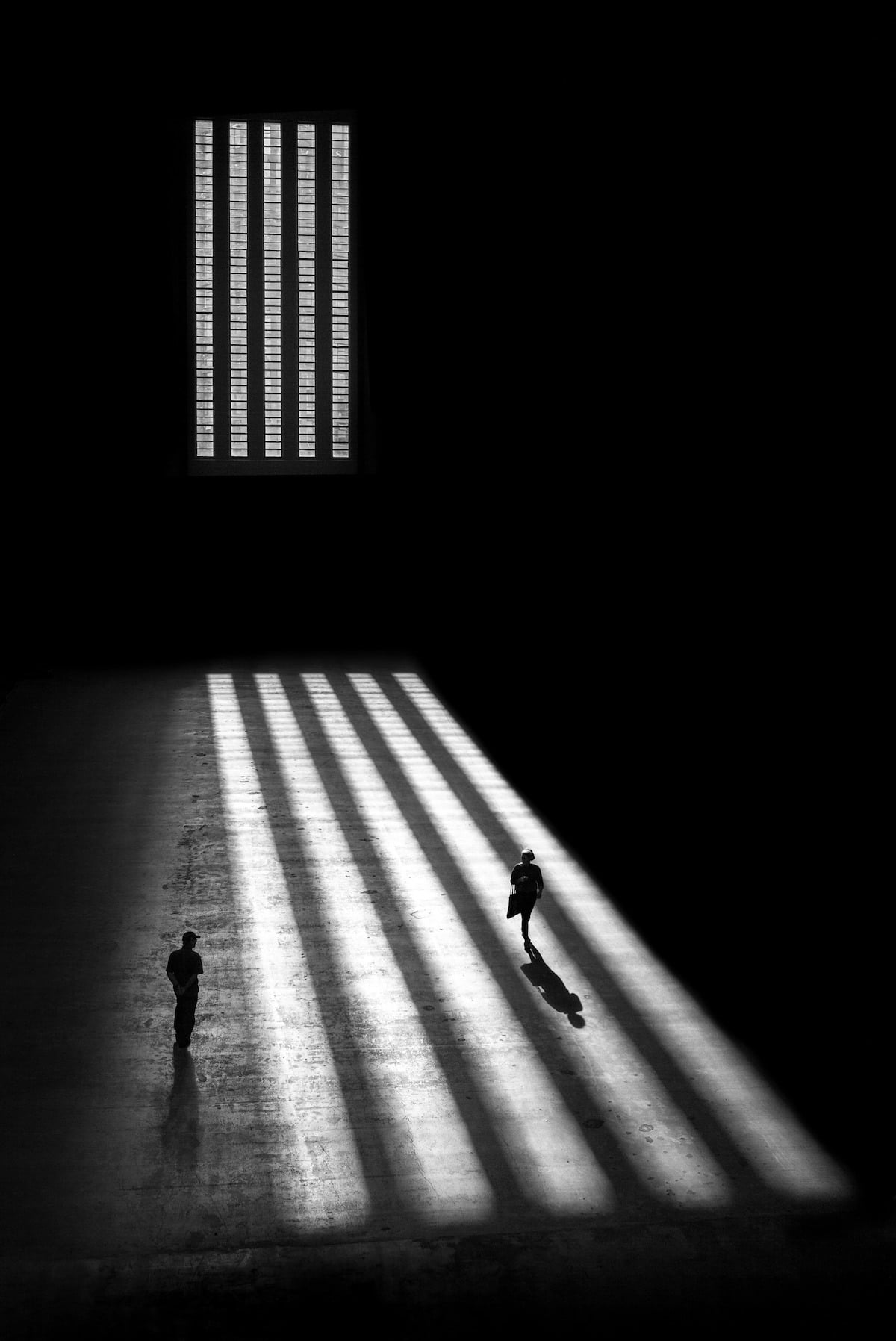 Alan schaller photography