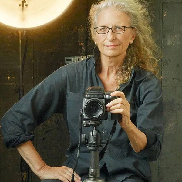 Tim Walker's New Exhibition Brings His Fantasy Photos Alive