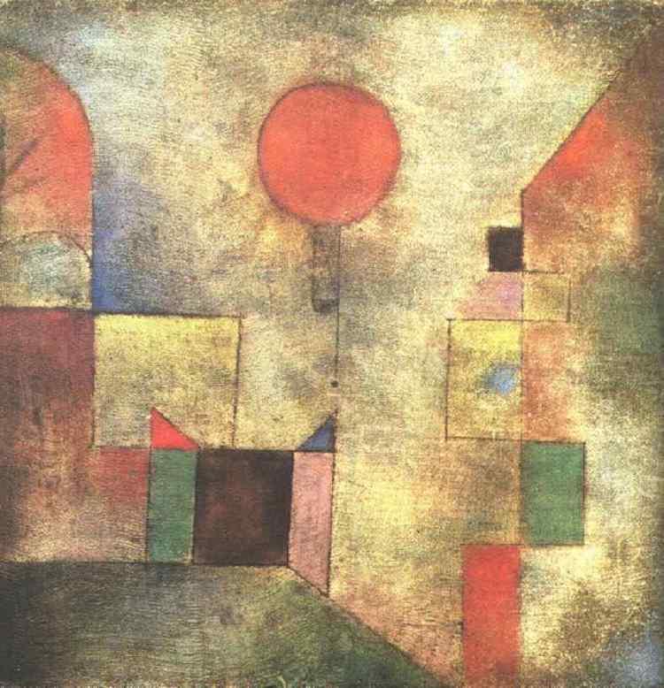 What is the bauhaus movement the history of bauhaus art for Bauhaus italia