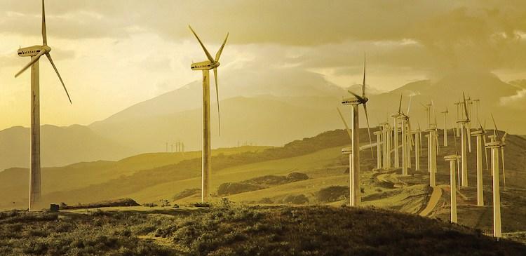 Costa Rica Renewable Energy