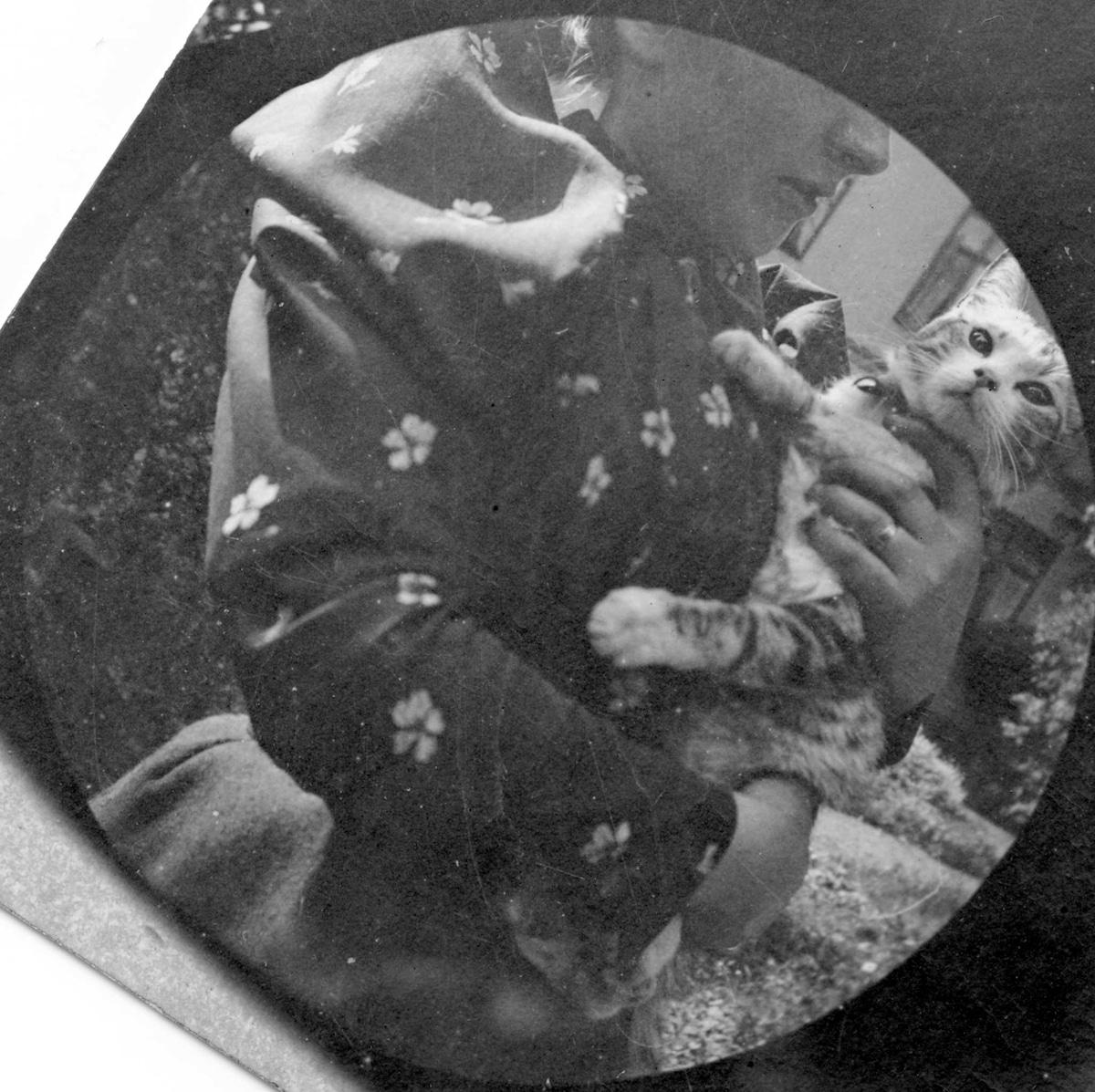 carl stormer cámara oculta fotografía callejera