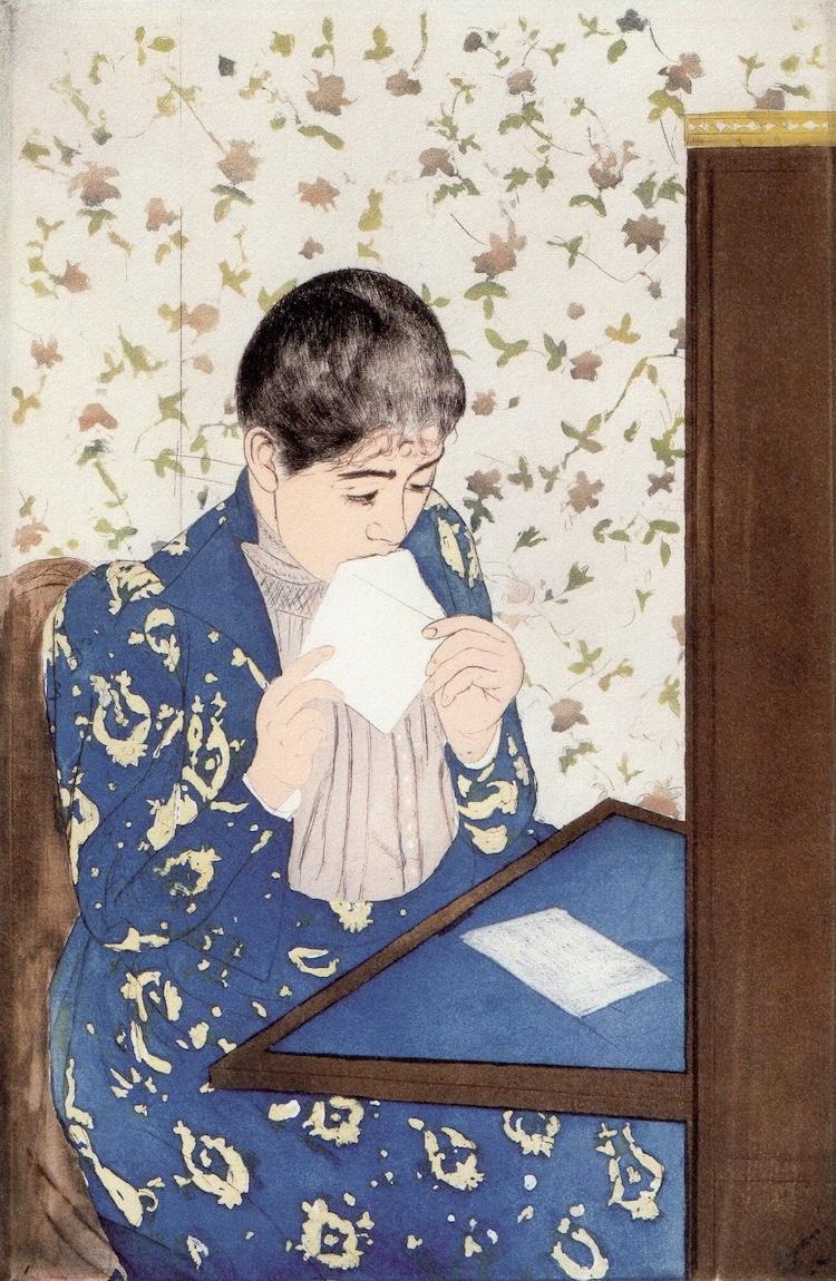 Japanese Art Japonism Impressionism Monet Japanese Bridge