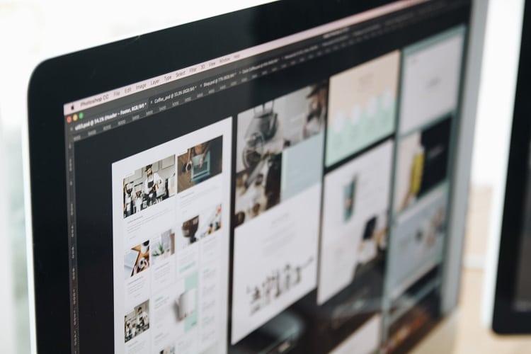 Free Design Tutorials to Learn Graphic Design