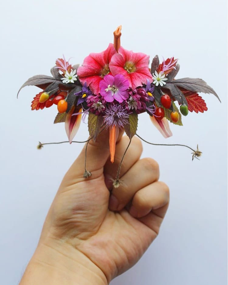 Paper artist creates 1000 elaborate origami cranes and counting origami cranes by cristian marianciuc mightylinksfo