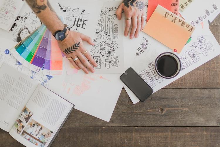 pricing tips for freelancers