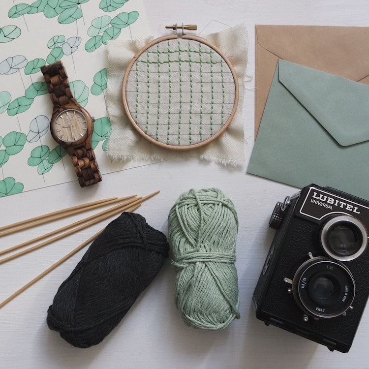how to set etsy prices