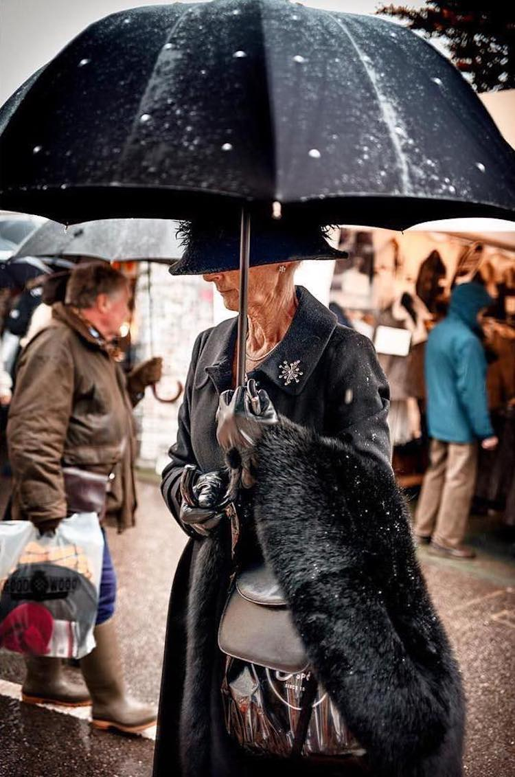 Street Photography International Instagram