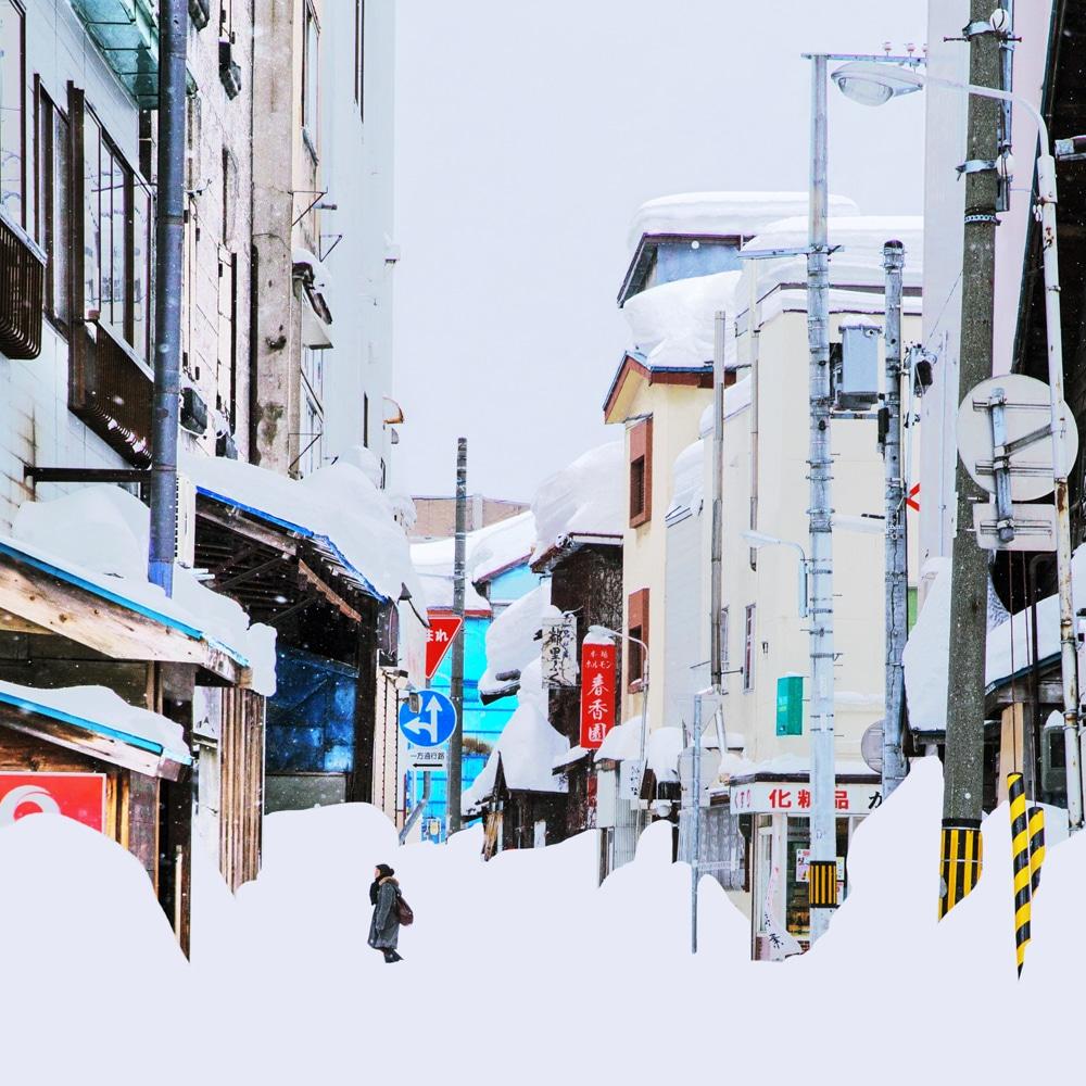 yin ying hokkaido photography