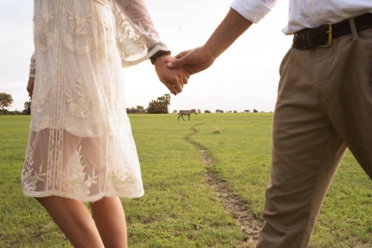 wedding photography ba van sise