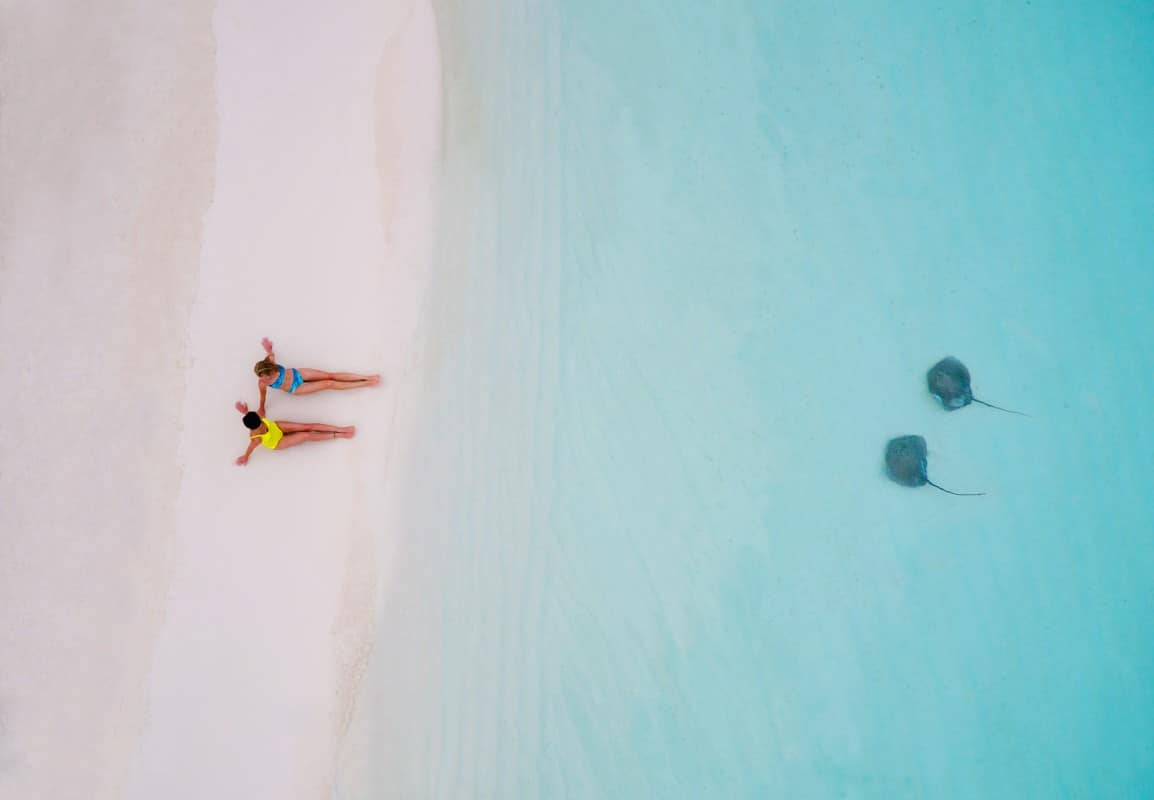 Dronestagram - Best Drone Photographer