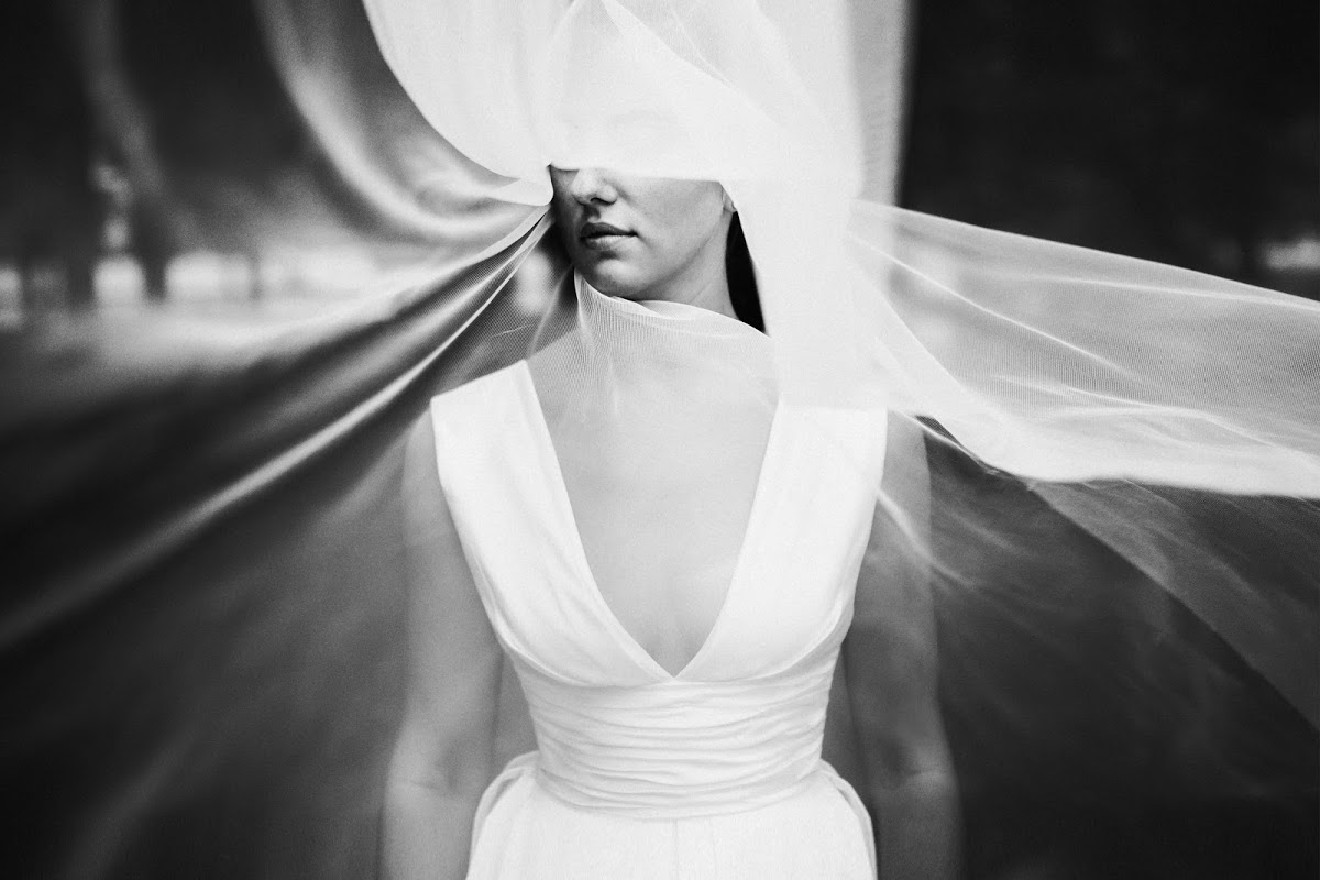 MyWed Award Wedding Photography Contest