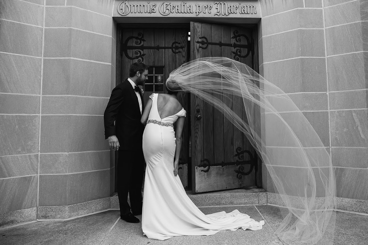 Fine Art Wedding Photography Contest