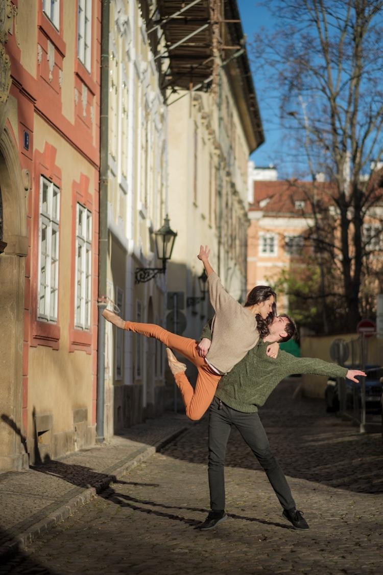 omar z robles dance photographer