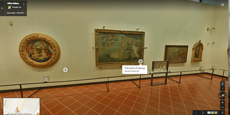web-digital-tour-uffizi-florence