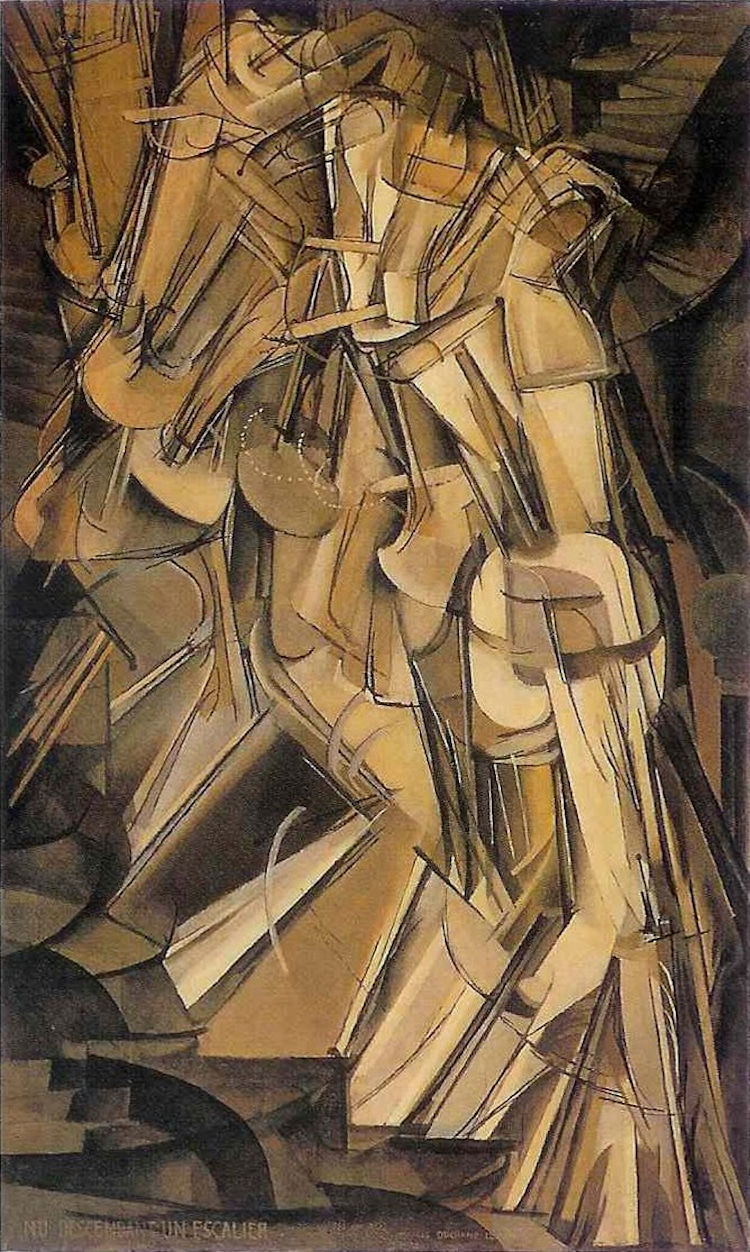 What is Cubism Definition Cubism Art Picasso Cubism