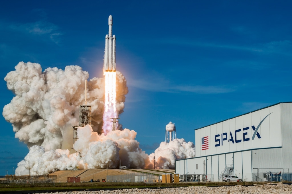 spacex may launch - 1024×681