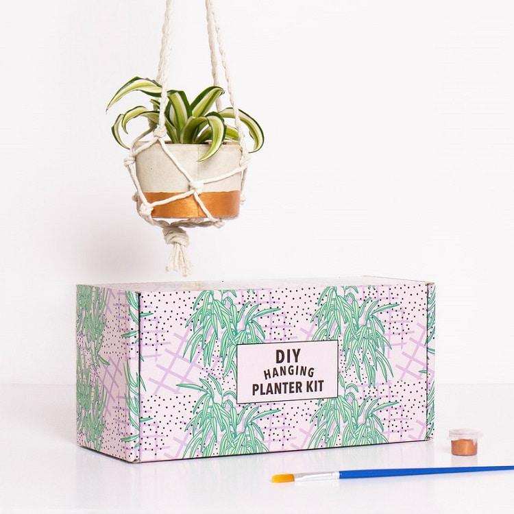 Creative DIY Kit