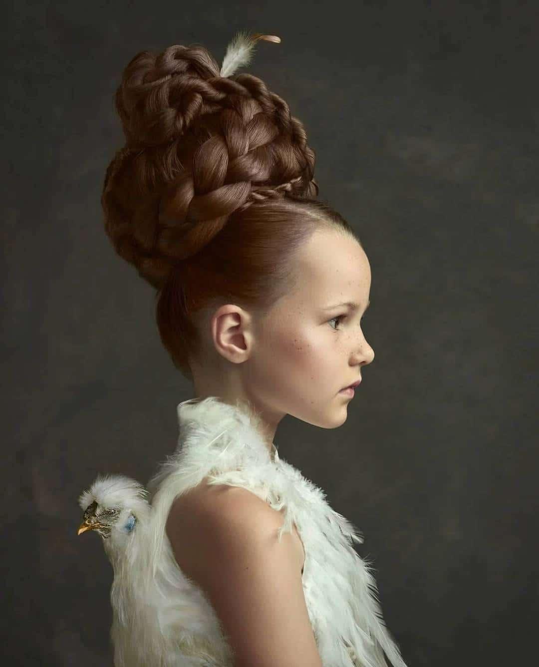 Gemmy Woud-Binnendijk Fine Art Photography
