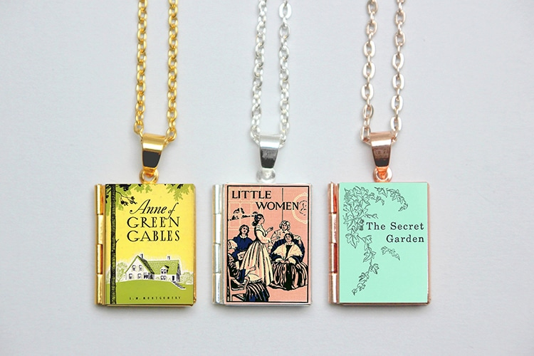 gifts for book lovers 20 clever gifts for book 11444