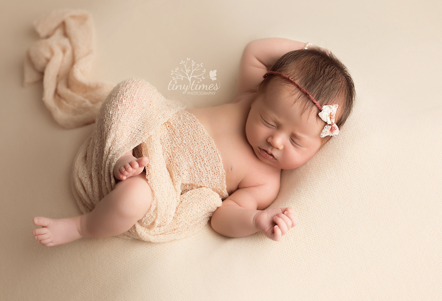 Tiny Times Photography Newborn Photos Baby Photos Mandy Tillitson