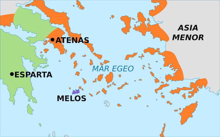 Venus de Milo Statue Ancient Greek Sculpture Classical Greek Sculpture