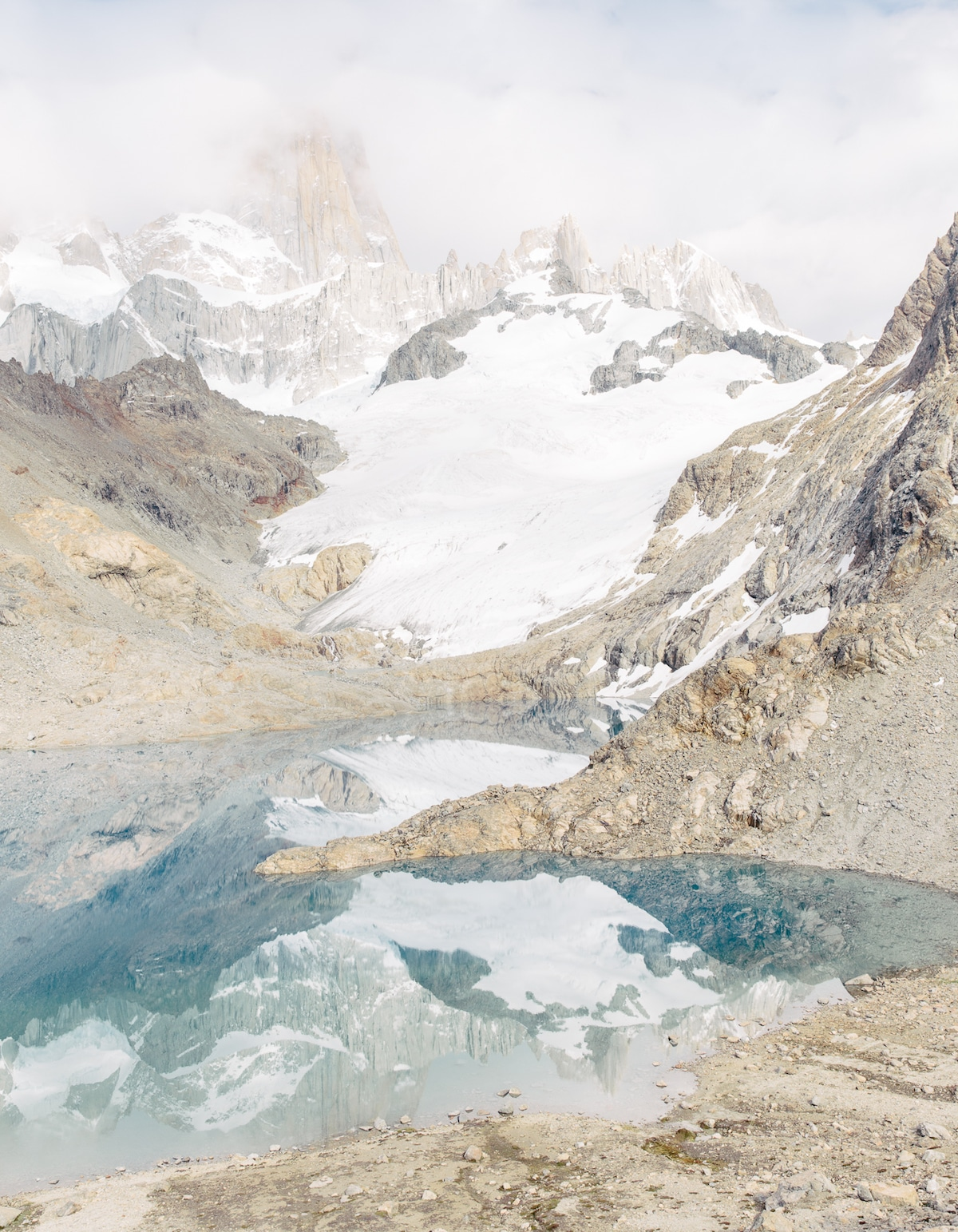 Argentina Travel Photography by Kevin Faingnaert