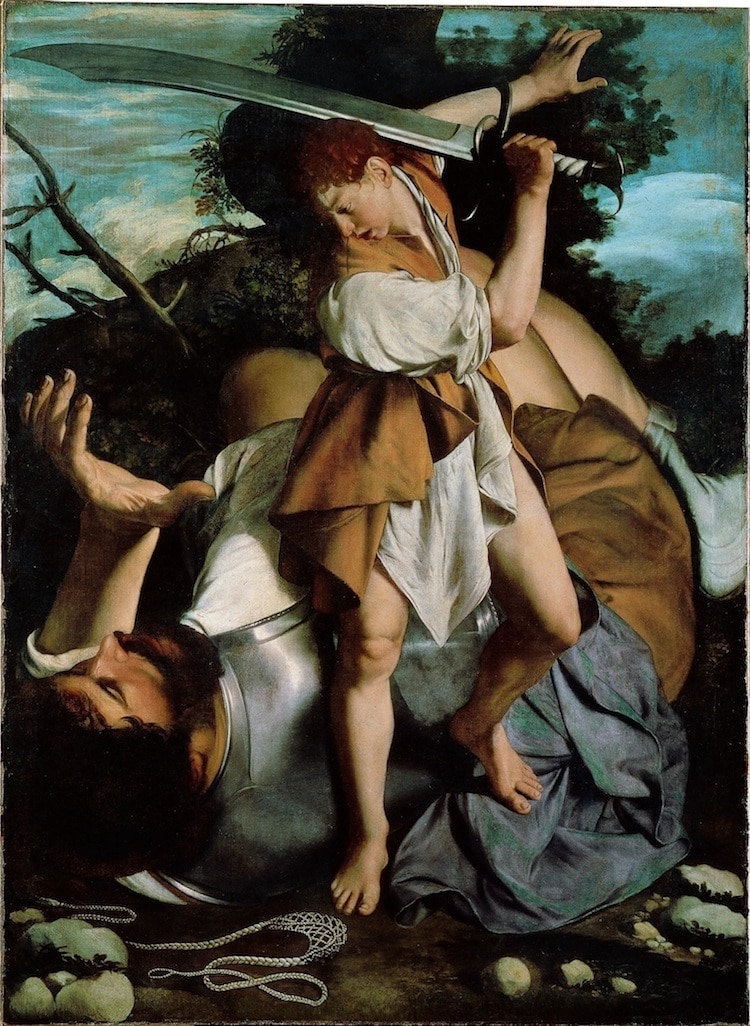 Baroque Art Baroque Period Baroque Painting