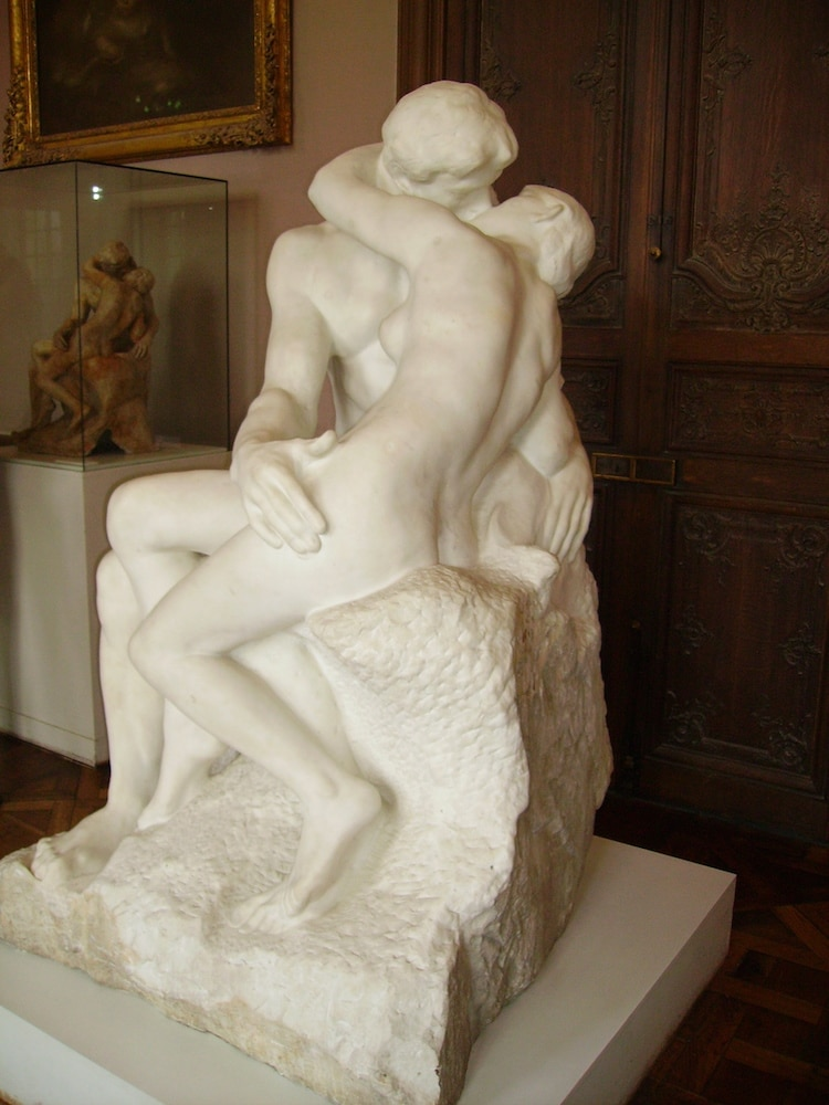 Marble Sculpture Marble Statues Marble Art History