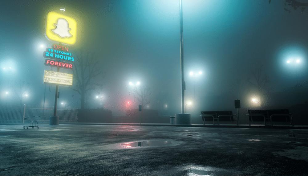 Social Media Art Digital Artist Antisocial Mike Campau Photography